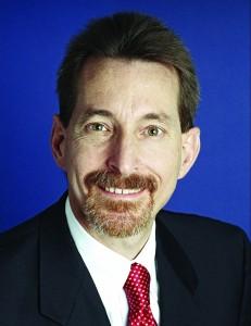 Bill Duquette