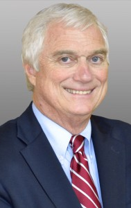 Bob Eadie