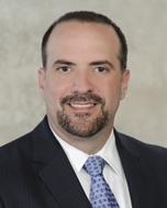 Damian Pardo